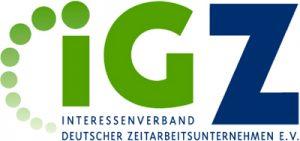 www.ig-zeitarbeit.de